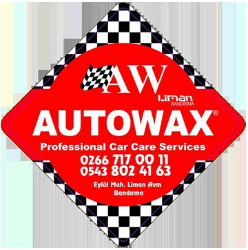 autowax-oto-kokusu