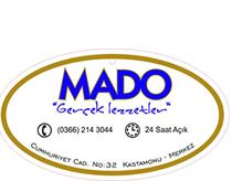 mado-oto-kokusu