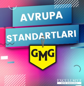 avrupa-standartlari-banner-oto-kokusu