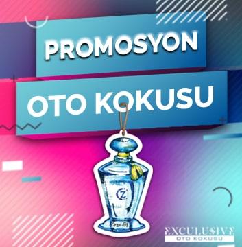 promosyon-oto-kokusu-yeni-banner