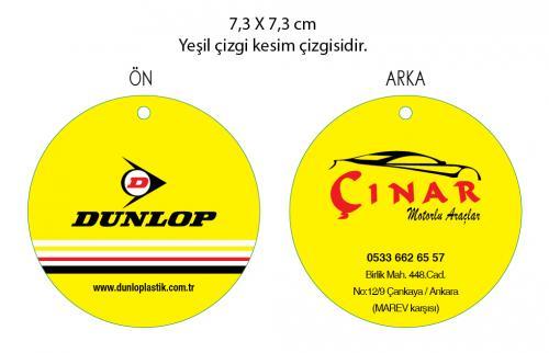 Çınar Oto-Dunlop Lastik-01