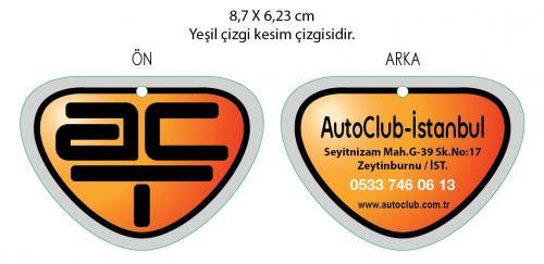 ACT-Auto Club-İstanbul-Zeytinburnu-01