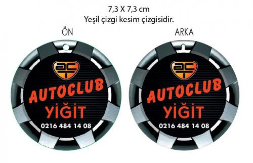 ACT Taşdelen-01 (1)