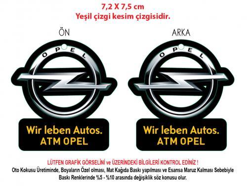ATM Opel-01