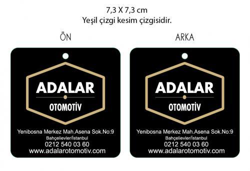 Adalar Otomotiv-01