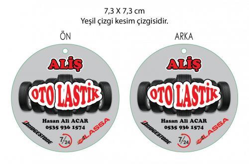 Aliş Oto Lastik-01