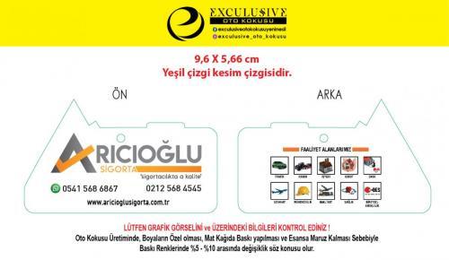 Arıcıoğlu Sigorta-01 (3)