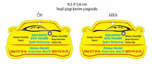 Arslantaş Oto Yıkama-01