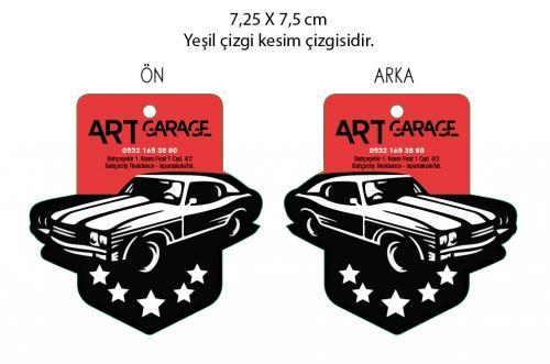 Art Garage-01