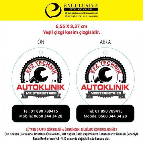 Auto Klinik-01