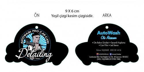 Auto Wash Pro Car Care-01 (2)