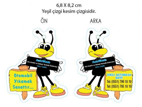 Autowash Dikili İzmir-01