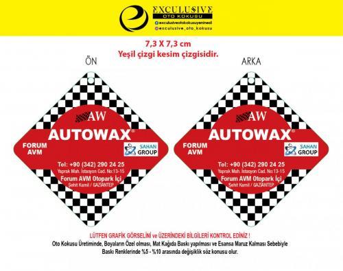 Autowax Forum AVM Gaziantep-01
