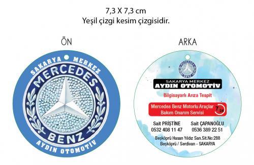 Aydın Otomotiv-01 (3)
