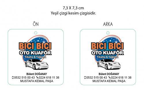 Bıcı Bıcı Bursa-01