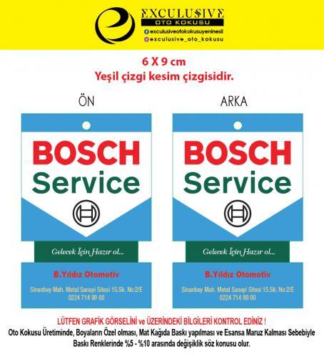 B.Yıldız Otomotiv-Bosch-01