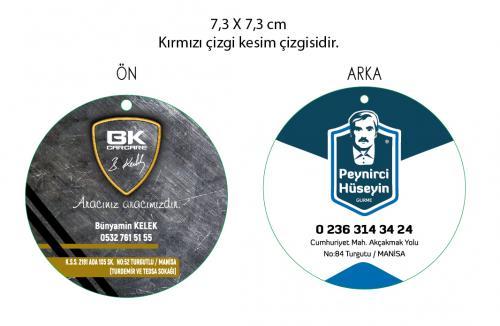 BK Garage-Peynirci Hüseyin-01
