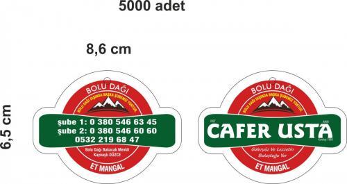 BOLU DAĞI 5000 adet renk 10 (2)