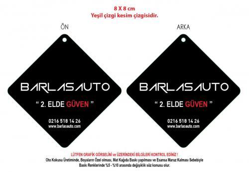 Barlas Auto-01 (1)