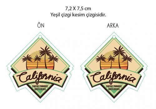 California-01