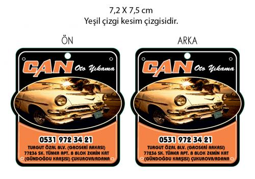 Can Oto Yıkama-01