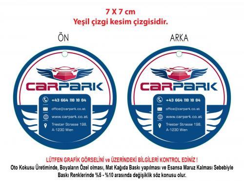 Carpark Oto-01