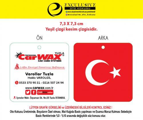 Carwax Tuzla-01 (1)
