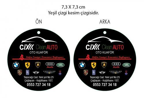 Cixx Clean Auto-01