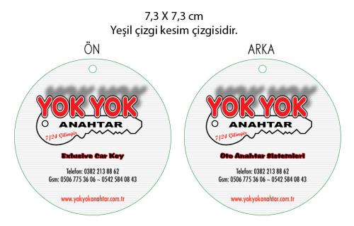 Yok Yok Anahtar-01 (4)