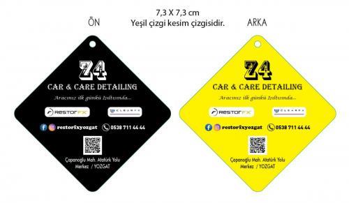 Z4 AUTO RESTORFX-01