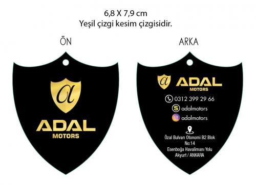 adal (2)