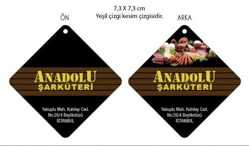 anadolu şarküteri