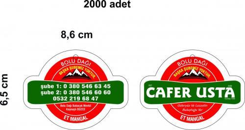 cafer usta (2)