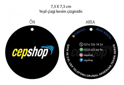 cep shop